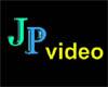 avatar_334_1470757276