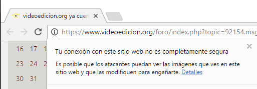 xvideoedicion.or_SSL-ContenidoMixtoChrome.png.pagespeed.ic.RlxzJtzKth.png