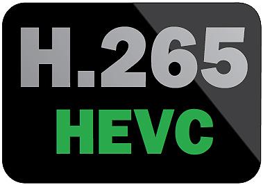 HEVC_Allstream_expert_IP.jpg
