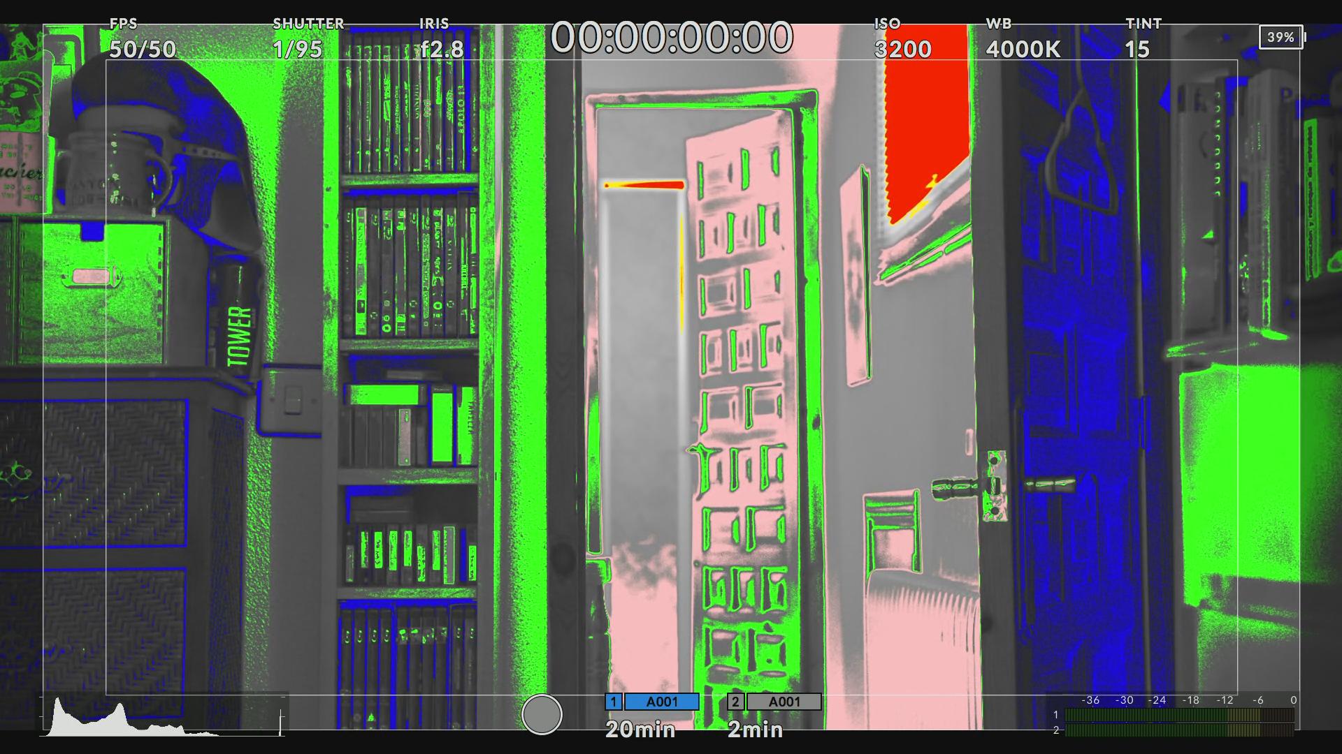 AsistenteExposicion_BMDPC4K.jpg