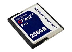 SuperTalent-FastPro.jpg