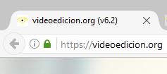 videoedicion.or_SSL-candado.png
