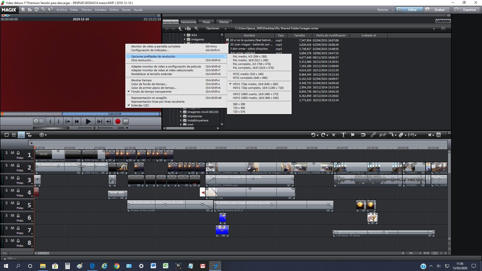 Screenshot MAGIX Video deluxe 2020-03-15_11-36.JPG