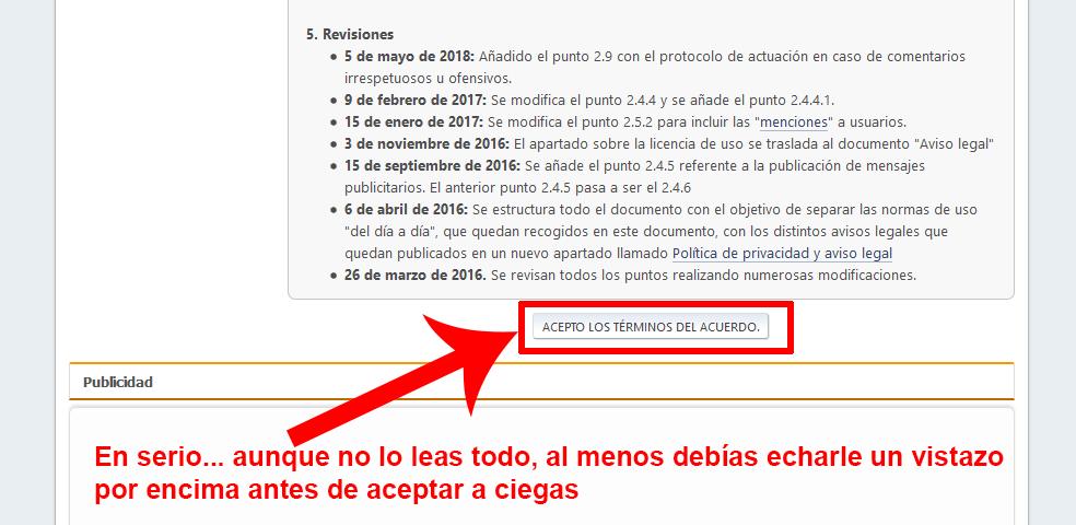 03.Aceptar_Registro.png