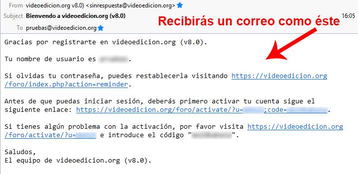 06.Correo_Activacion.png