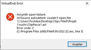 Error Film9 (2).jpg