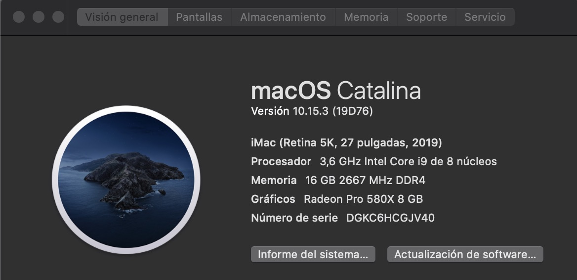 informacioniMac.jpg