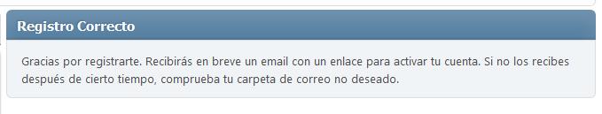 05.Confirmacion_Registro.png