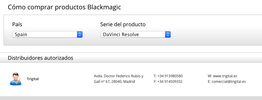 distribuidor-DaVinci-Resolve-Studio.png