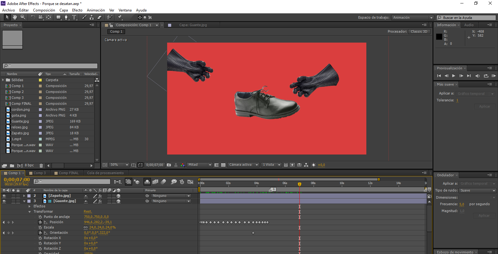 Adobe After Effects - Porque se desatan.aep _ 23_01_2020 23_55_03.png