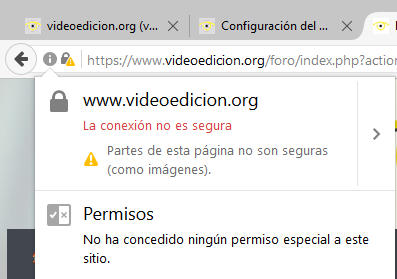 xvideoedicion.or_SSL-ContenidoMixto.png.pagespeed.ic.Yt48-qVrzC.png