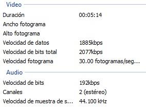 borrame2.jpg